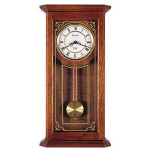 Promotional Timepiece Awards-C3375