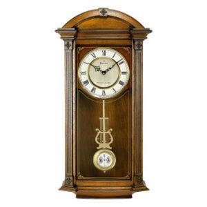 Promotional Timepiece Awards-C4331