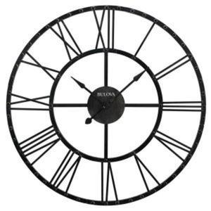 Promotional Timepiece Awards-C4820