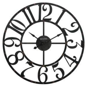 Promotional Timepiece Awards-C4821