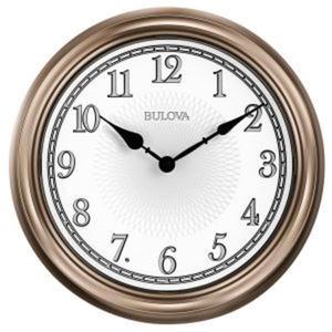 Promotional Timepiece Awards-C4826
