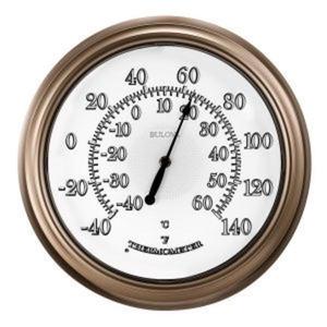 Promotional Timepiece Awards-C4827