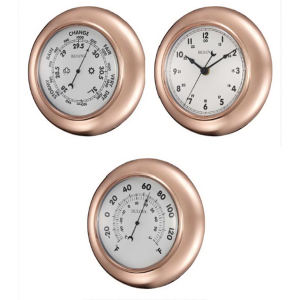 Promotional Timepiece Awards-C4829