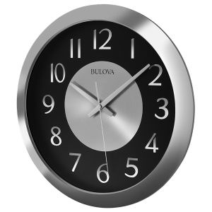 Promotional Timepiece Awards-C4837