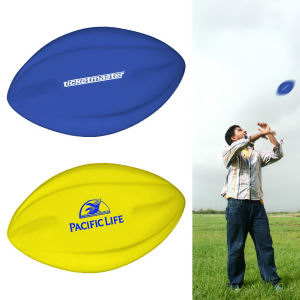 Promotional Sports Equipment-T813