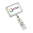 Promotional Retractable Badge Holders-P12-2120-3900