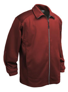 Promotional Jackets-9679-SSF