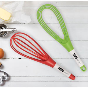 Promotional Kitchen Tools-Mi6043