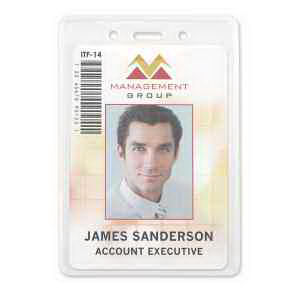 Promotional Badge Holders-106-JL