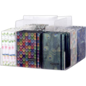 Promotional Containers-2068