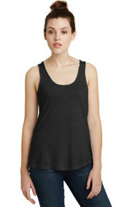 Promotional Tank Tops-AA5054