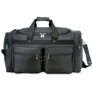 Promotional -DUFFEL-BAG-G10