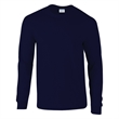 Product Color: Navy Blue,
