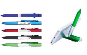 Promotional Pen/Pencil Accessories-PEN-PEN-PP300