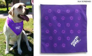 Promotional Pet Accessories-PT_PBAND22