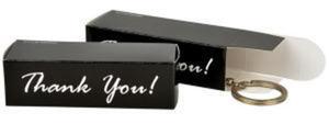 Promotional Boxes-Q45031