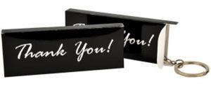 Promotional Boxes-Q45032
