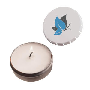 Promotional Other Cool Personal Accessories-STC03S-CANDLE