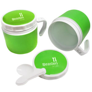 Promotional Kitchen Tools-HW33FC