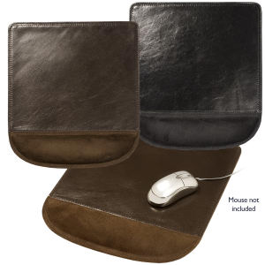 Westchester - Cowhide leather