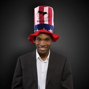Promotional Novelty Caps-HAT028