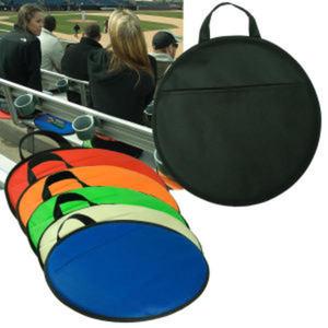 Promotional Seat Cushions-LT-3012