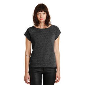 Promotional Sweatshirts-AA2823