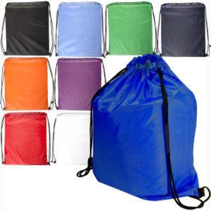 Promotional Backpacks-LT-3090