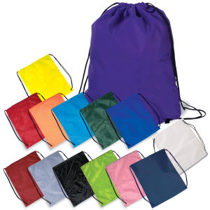 Promotional Backpacks-LT-3290