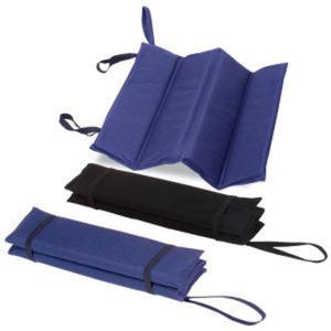 Promotional Seat Cushions-LT-3361