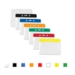 Promotional Badge Holders-P12-011-0281