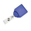 Promotional Retractable Badge Holders-P12-2120-80