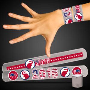 Promotional Arm Bands-JLR038
