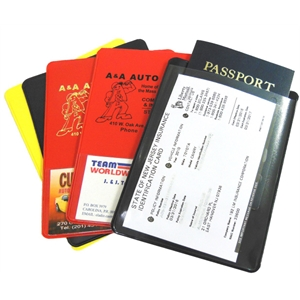 Promotional Pocket Miscellaneous-A1181PBC