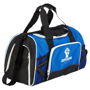 Promotional Gym/Sports Bags-WBA-MD10