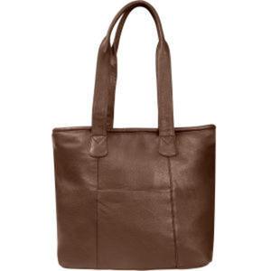 Promotional Leather Portfolios-H860 PC975