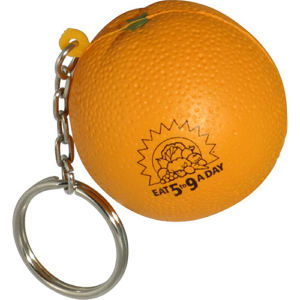 Promotional Stress Relievers-LKC-OR05