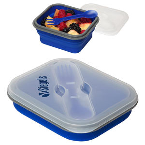 Promotional Containers-WKA-CL16