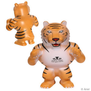 Promotional Stress Relievers-LMT-GR09