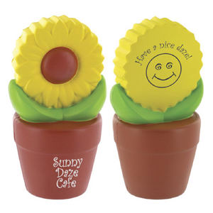Promotional Stress Relievers-LNA-SP05