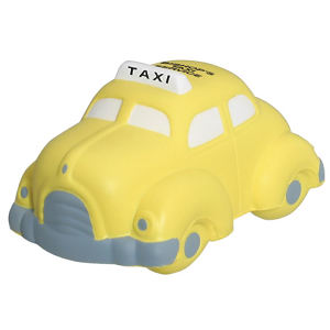 Promotional Stress Relievers-LTR-TX31