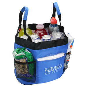 Promotional Cooler, Bottle,Lunch, Wine Bags-WBA-AB11