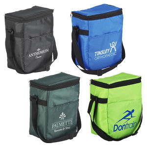 Promotional Cooler, Bottle,Lunch, Wine Bags-WBA-AT10