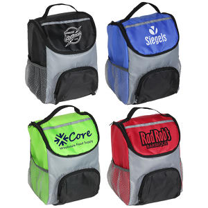 Promotional Cooler, Bottle,Lunch, Wine Bags-WBA-BY13