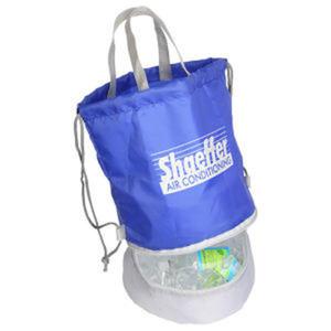 Promotional Cooler, Bottle,Lunch, Wine Bags-WBA-CC12
