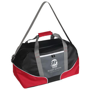 Promotional Gym/Sports Bags-WBA-GD13