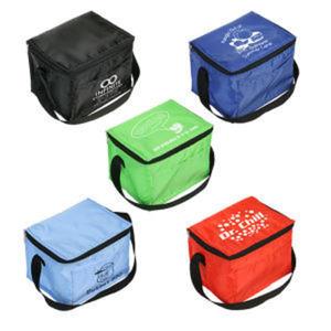 Promotional Cooler, Bottle,Lunch, Wine Bags-WBA-SR09