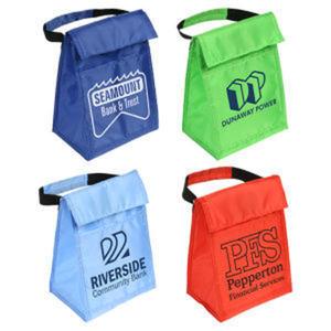 Promotional Cooler, Bottle,Lunch, Wine Bags-WBA-TF09