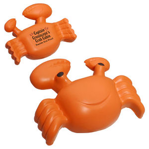 Promotional Stress Relievers-LAA-CR02
