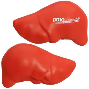 Promotional Stress Relievers-LAN-LV12